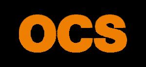 Logo d'OCS