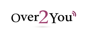 Logo d'Over2You